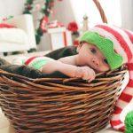 愛する息子&娘に贈る新年の挨拶の英語例文♪バイリンガル育児ママ必見!