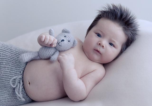 baby-1767962_640