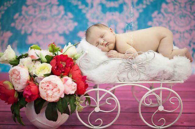 baby-735230_640