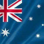 1月26日はオーストラリアデー!オーストラリア人はどうやってお祝いしてる?