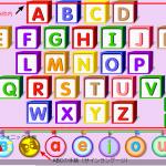 フォニックスを学ぶ3歳児におすすめの無料英語教材サイトStarfall!小学生にも!