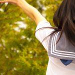 新中学1年生の子供の春休みに中学英語の準備をしませんか?ネイティブの発音Get!