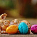 海外でイースターに子供たちが歌う英語の歌は?Easter songsご紹介♪