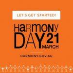 オーストラリアのハーモニーデーは3月21日!どんな日?お祝いやテーマカラーは?