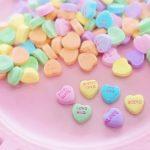 日本独自のWhite Dayを英語で説明♪バレンタインの告白の返事の英語表現!